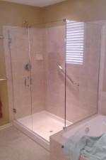 Shower Enclosure Merion PA