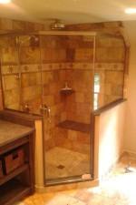Frameless Shower Gladwyne, PA