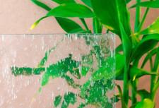 restoration glass