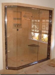 bryn mawr glass & mirror showroom havertown