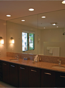 custom mirrors delaware county