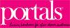 portals logo