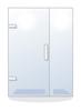 Shower-Door-icon-2