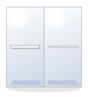 Shower-Door-icon-3