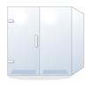 Shower-Door-icon-4