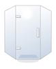 Shower-Door-icon-5