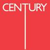 century bathworks logo