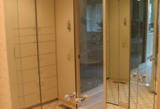 mirror installation delaware county