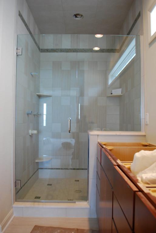 Door/Panel