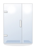 Shower-Door-icon-2