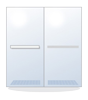 Shower-Door-icon-3