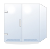 Shower-Door-icon-4