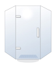 Shower-Door-icon-5