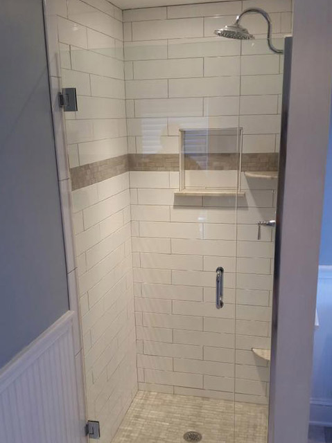 glasspros residential custombathsandshowers glass doors frame steel glassdoorssteelframe custom shower showers with ca door and baths